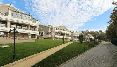 semi-detached-houses-with-forest-view-in-bursa-mudanya-006