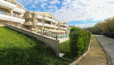 semi-detached-houses-with-forest-view-in-bursa-mudanya-007