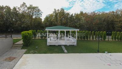 semi-detached-houses-with-forest-view-in-bursa-mudanya-013
