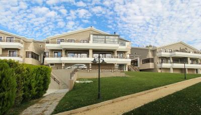 semi-detached-houses-with-forest-view-in-bursa-mudanya-014