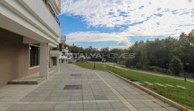 semi-detached-houses-with-forest-view-in-bursa-mudanya-015
