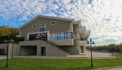 semi-detached-houses-with-forest-view-in-bursa-mudanya-016