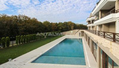 semi-detached-houses-with-forest-view-in-bursa-mudanya-017