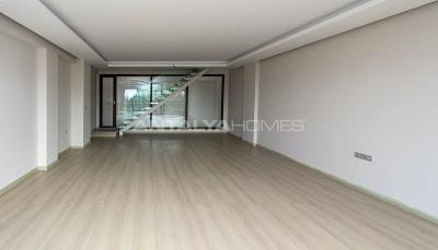 semi-detached-houses-with-forest-view-in-bursa-mudanya-interior-001