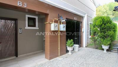 semi-detached-houses-with-forest-view-in-bursa-mudanya-020
