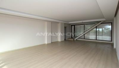 semi-detached-houses-with-forest-view-in-bursa-mudanya-interior-002