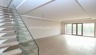 semi-detached-houses-with-forest-view-in-bursa-mudanya-interior-003