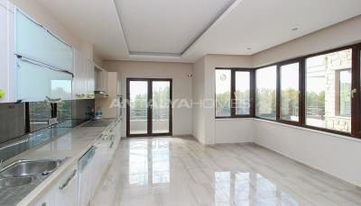 semi-detached-houses-with-forest-view-in-bursa-mudanya-interior-005