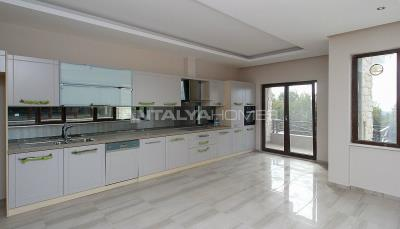 semi-detached-houses-with-forest-view-in-bursa-mudanya-interior-004
