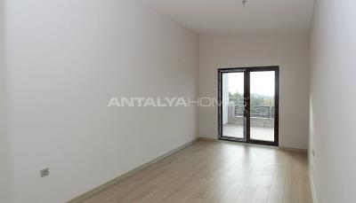 semi-detached-houses-with-forest-view-in-bursa-mudanya-interior-006