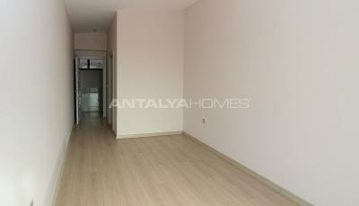 semi-detached-houses-with-forest-view-in-bursa-mudanya-interior-007