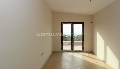 semi-detached-houses-with-forest-view-in-bursa-mudanya-interior-008