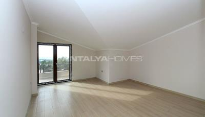 semi-detached-houses-with-forest-view-in-bursa-mudanya-interior-009