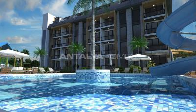 well-located-alanya-apartments-in-oba-with-luxury-design-002