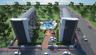 well-located-alanya-apartments-in-oba-with-luxury-design-003