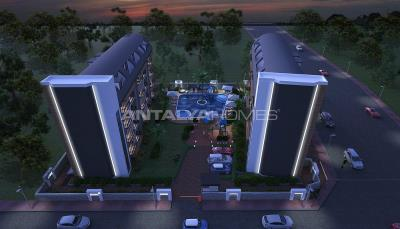 well-located-alanya-apartments-in-oba-with-luxury-design-004