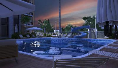 well-located-alanya-apartments-in-oba-with-luxury-design-005