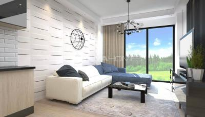 well-located-alanya-apartments-in-oba-with-luxury-design-interior-001