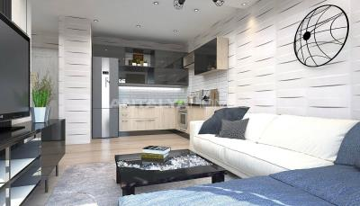 well-located-alanya-apartments-in-oba-with-luxury-design-interior-002
