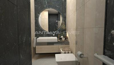 well-located-alanya-apartments-in-oba-with-luxury-design-interior-004