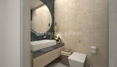 well-located-alanya-apartments-in-oba-with-luxury-design-interior-005