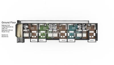 well-located-alanya-apartments-in-oba-with-luxury-design-plan-003