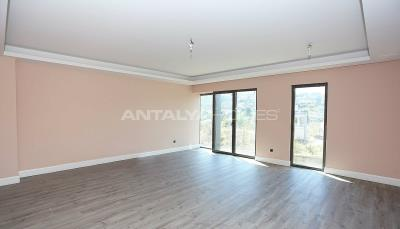 high-class-istanbul-property-short-drive-away-from-airport-interior-001