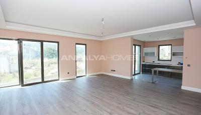 high-class-istanbul-property-short-drive-away-from-airport-interior-003