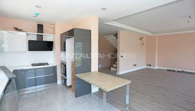 high-class-istanbul-property-short-drive-away-from-airport-interior-005