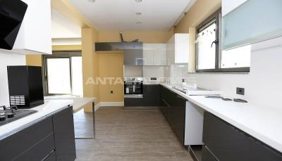 high-class-istanbul-property-short-drive-away-from-airport-interior-007