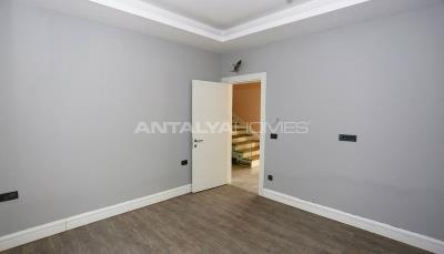 high-class-istanbul-property-short-drive-away-from-airport-interior-016