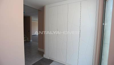 high-class-istanbul-property-short-drive-away-from-airport-interior-020
