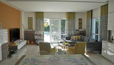 detached-villas-with-private-pool-and-garden-in-istanbul-interior-013