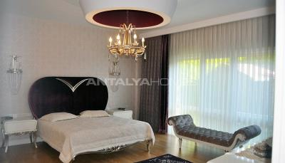 detached-villas-with-private-pool-and-garden-in-istanbul-interior-017