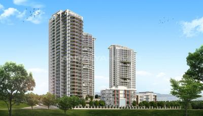 luxury-sea-and-island-views-apartments-in-istanbul-kartal-002
