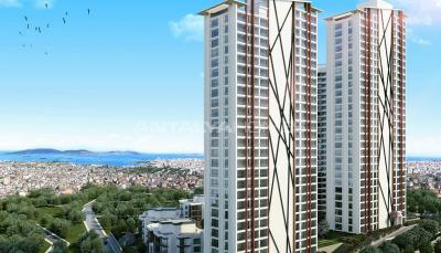 luxury-sea-and-island-views-apartments-in-istanbul-kartal-004