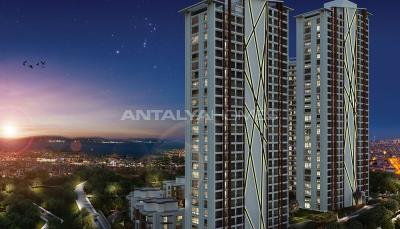 luxury-sea-and-island-views-apartments-in-istanbul-kartal-005