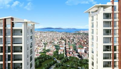 luxury-sea-and-island-views-apartments-in-istanbul-kartal-008