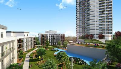 luxury-sea-and-island-views-apartments-in-istanbul-kartal-012