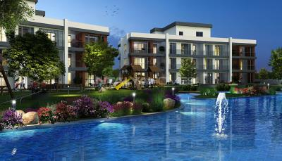 luxury-sea-and-island-views-apartments-in-istanbul-kartal-015