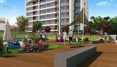 luxury-sea-and-island-views-apartments-in-istanbul-kartal-018