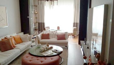 luxury-sea-and-island-views-apartments-in-istanbul-kartal-interior-001