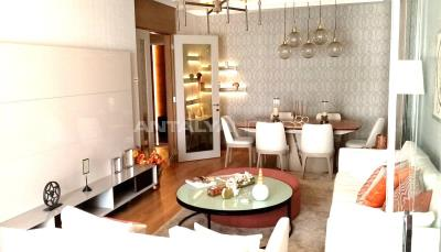 luxury-sea-and-island-views-apartments-in-istanbul-kartal-interior-002