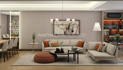 luxury-sea-and-island-views-apartments-in-istanbul-kartal-interior-004