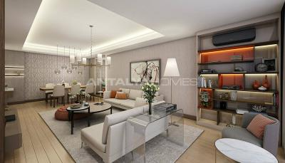 luxury-sea-and-island-views-apartments-in-istanbul-kartal-interior-005