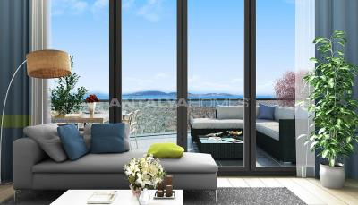 luxury-sea-and-island-views-apartments-in-istanbul-kartal-interior-006
