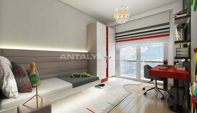 luxury-sea-and-island-views-apartments-in-istanbul-kartal-interior-008