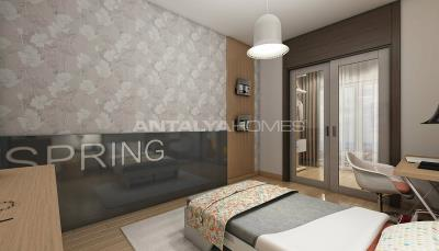 luxury-sea-and-island-views-apartments-in-istanbul-kartal-interior-009
