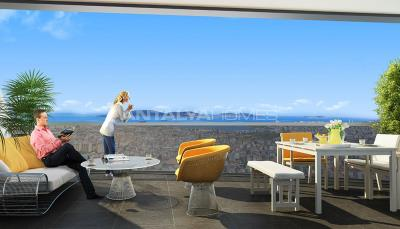 luxury-sea-and-island-views-apartments-in-istanbul-kartal-interior-013