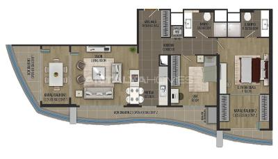 luxury-sea-and-island-views-apartments-in-istanbul-kartal-plan-002